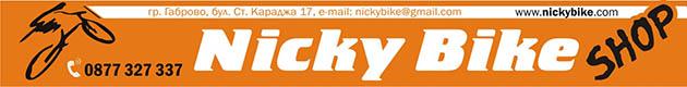niky2