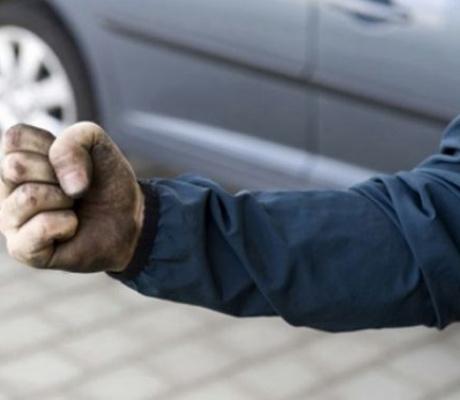 Крадци набиха старец и му задигнаха пенсията