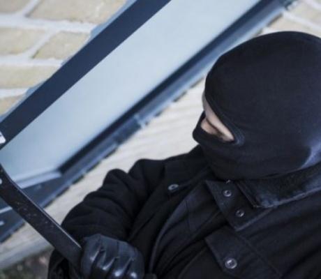 Разкриха кражба в Драганово