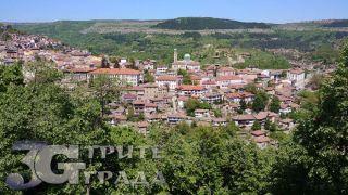 Програма за събитията във Велико Търново – 11-17 юни 2018 г.