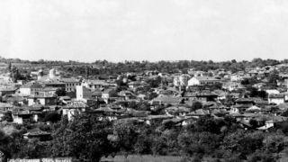 150 години град Горна Оряховица – съвместна инициатива на Историческия музей и Община Горна Оряховица – ІV част