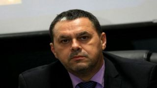 """Директорът на """"Вътрешна сигурност"""": Показахме, че няма недосегаеми в МВР"""