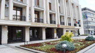 Община Горна Оряховица набира заявления по образец, за ползване на механизма лична помощ