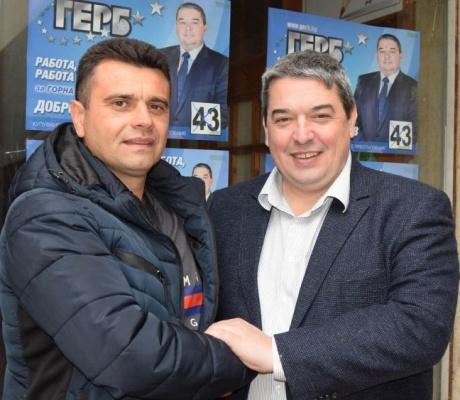 """Треньорът на """"Локомотив"""" Милчо Сирмов: Подкрепям инж. Добрев, защото всички хубави неща за футбола се случиха при него"""